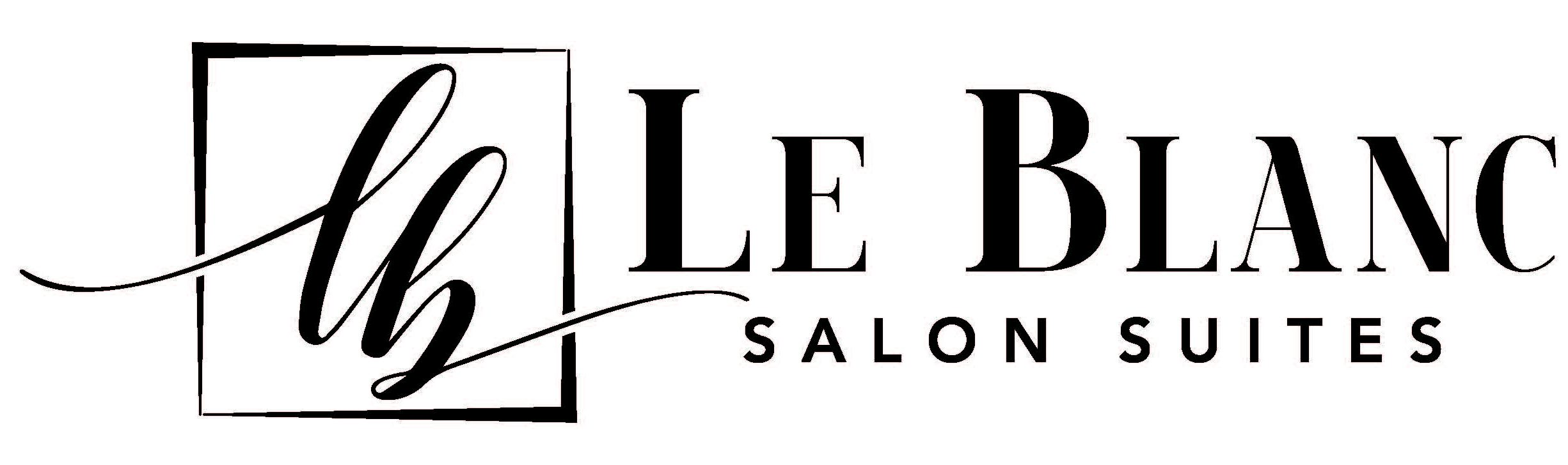 Le Blanc Salon Suites