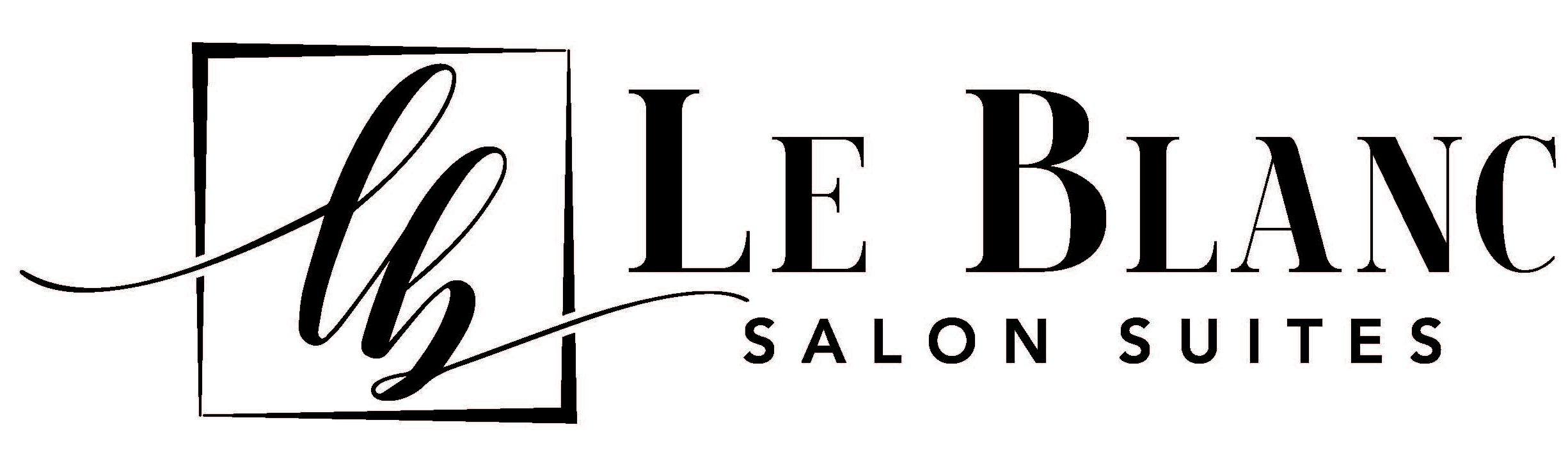 Le Blanc Salon Suites